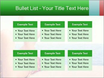 0000071458 PowerPoint Templates - Slide 56