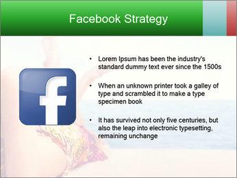 0000071458 PowerPoint Templates - Slide 6