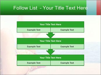 0000071458 PowerPoint Templates - Slide 60