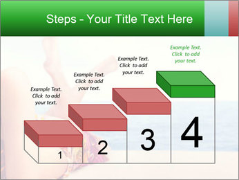 0000071458 PowerPoint Templates - Slide 64