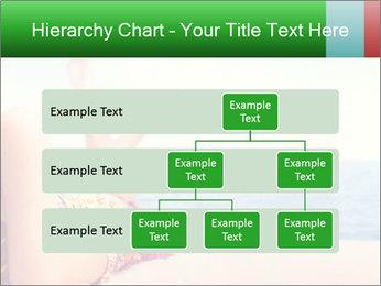 0000071458 PowerPoint Templates - Slide 67