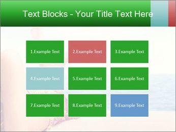 0000071458 PowerPoint Templates - Slide 68