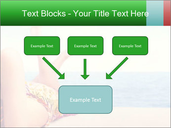 0000071458 PowerPoint Templates - Slide 70
