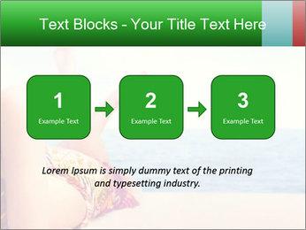 0000071458 PowerPoint Templates - Slide 71