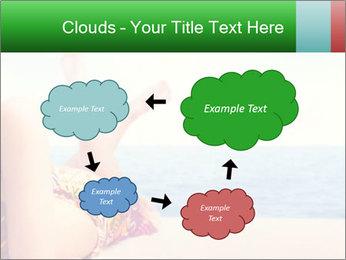 0000071458 PowerPoint Templates - Slide 72
