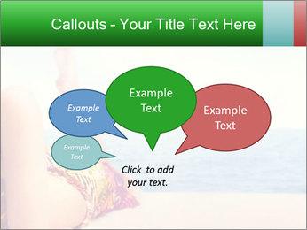 0000071458 PowerPoint Templates - Slide 73