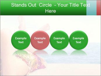 0000071458 PowerPoint Templates - Slide 76