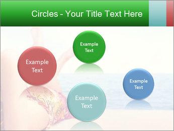 0000071458 PowerPoint Templates - Slide 77
