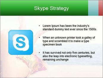 0000071458 PowerPoint Templates - Slide 8