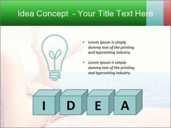 0000071458 PowerPoint Templates - Slide 80
