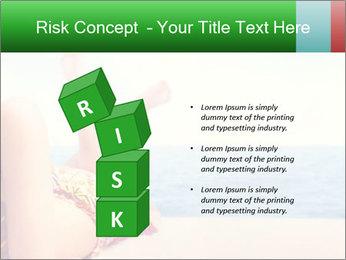 0000071458 PowerPoint Templates - Slide 81