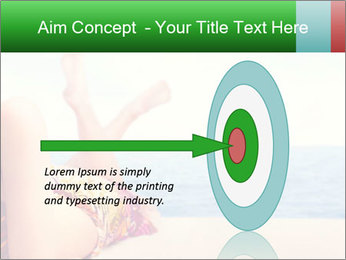 0000071458 PowerPoint Templates - Slide 83