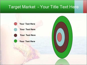 0000071458 PowerPoint Templates - Slide 84