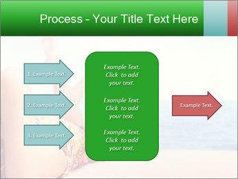 0000071458 PowerPoint Templates - Slide 85