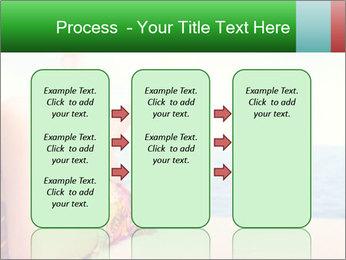 0000071458 PowerPoint Templates - Slide 86