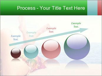 0000071458 PowerPoint Templates - Slide 87