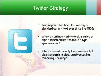 0000071458 PowerPoint Templates - Slide 9