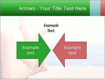 0000071458 PowerPoint Templates - Slide 90