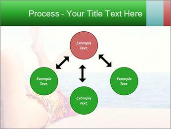 0000071458 PowerPoint Templates - Slide 91