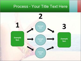 0000071458 PowerPoint Templates - Slide 92