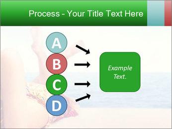 0000071458 PowerPoint Templates - Slide 94