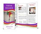 0000071459 Brochure Template