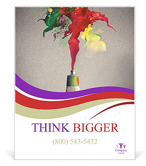 0000071459 Poster Template