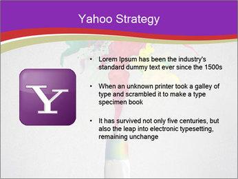 0000071459 PowerPoint Templates - Slide 11
