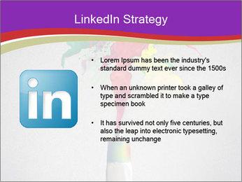 0000071459 PowerPoint Templates - Slide 12