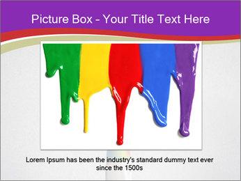 0000071459 PowerPoint Templates - Slide 16
