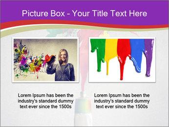 0000071459 PowerPoint Templates - Slide 18