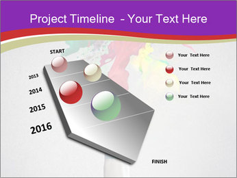 0000071459 PowerPoint Templates - Slide 26