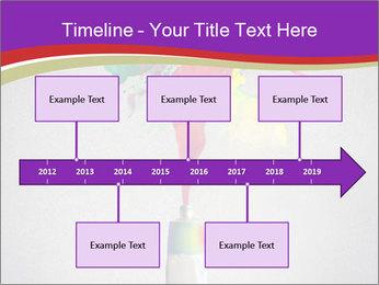 0000071459 PowerPoint Templates - Slide 28