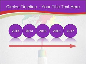 0000071459 PowerPoint Templates - Slide 29