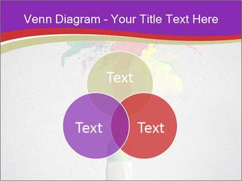 0000071459 PowerPoint Templates - Slide 33
