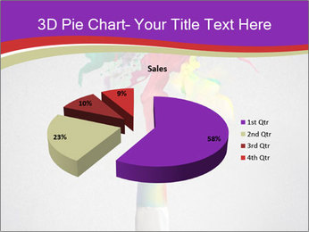 0000071459 PowerPoint Templates - Slide 35