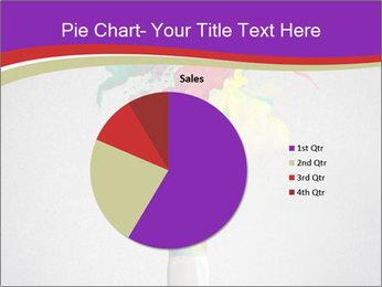 0000071459 PowerPoint Templates - Slide 36