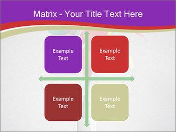 0000071459 PowerPoint Templates - Slide 37