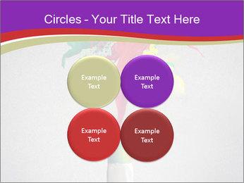 0000071459 PowerPoint Templates - Slide 38