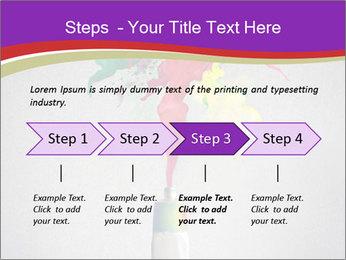 0000071459 PowerPoint Templates - Slide 4