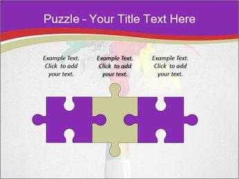 0000071459 PowerPoint Templates - Slide 42