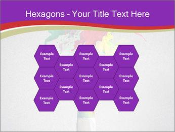 0000071459 PowerPoint Templates - Slide 44