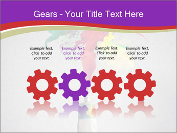 0000071459 PowerPoint Templates - Slide 48