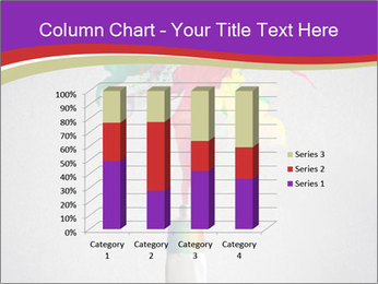 0000071459 PowerPoint Templates - Slide 50