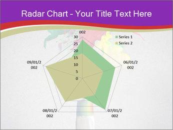 0000071459 PowerPoint Templates - Slide 51