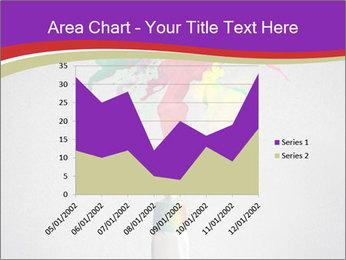0000071459 PowerPoint Templates - Slide 53