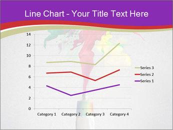 0000071459 PowerPoint Templates - Slide 54