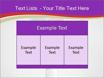 0000071459 PowerPoint Templates - Slide 59