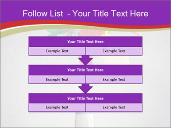 0000071459 PowerPoint Templates - Slide 60