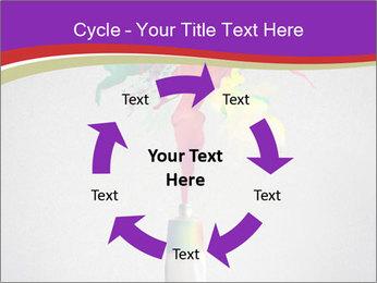 0000071459 PowerPoint Templates - Slide 62